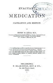 Evacuant Medication