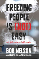 Freezing People Is  Not  Easy PDF