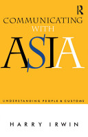 Communicating with Asia PDF