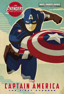 Phase One  Captain America PDF
