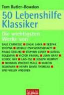 50 Lebenshilfe Klassiker PDF