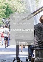 Music and Translation
