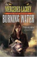 Burning Water PDF