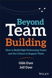Beyond Team Building Book PDF
