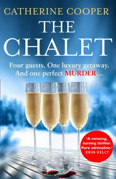 Download The Chalet Book