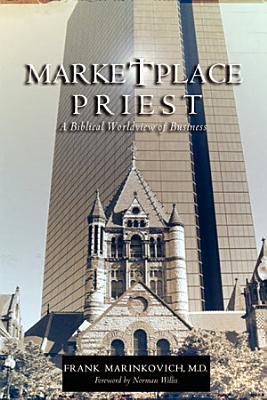 Marketplace Priest PDF