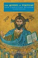 The Gospel of Thomas and Christian Wisdom PDF