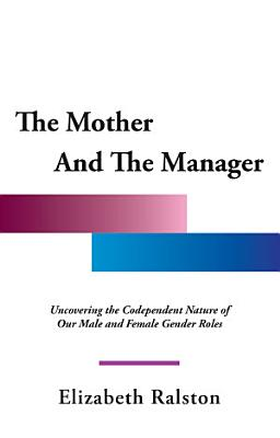The Mother and the Manager PDF
