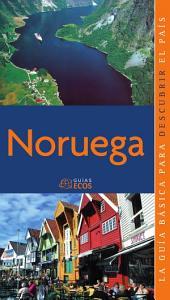Noruega. Todos los capítulos