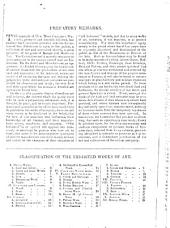 Catalogue of Works of Ancient and Mediaeval Art, exhibited at the House of the Society of Arts, London, 1850