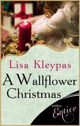 A Wallflower Christmas Book PDF