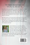 Ugly Love Book PDF