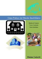 Guia Pratico De Direito Imobiliario
