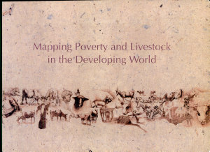 Mapping Poverty and Livestock in the Developing World PDF