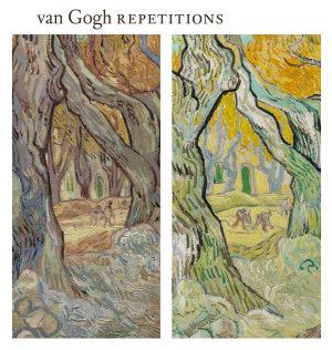 Van Gogh Repetitions