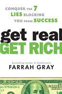 Download Get Real  Get Rich Book