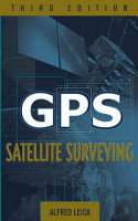 GPS Satellite Surveying PDF