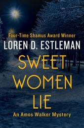 Sweet Women Lie