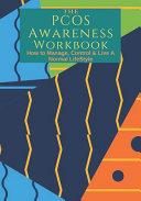 The PCOS Awareness Workbook PDF