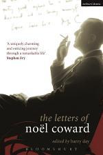 The Letters of Noël Coward