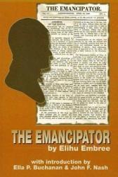 The Emancipator Book PDF