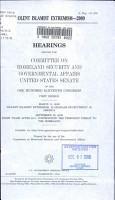 Violent Islamist Extremism  2009 PDF