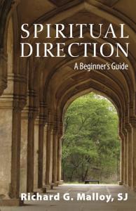 Spiritual Direction PDF