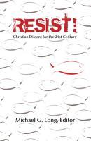 Resist  PDF