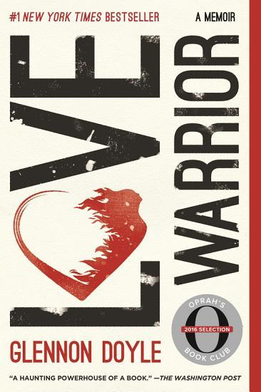 Love Warrior PDF