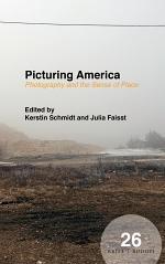 Picturing America