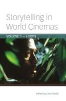 Storytelling in World Cinemas PDF