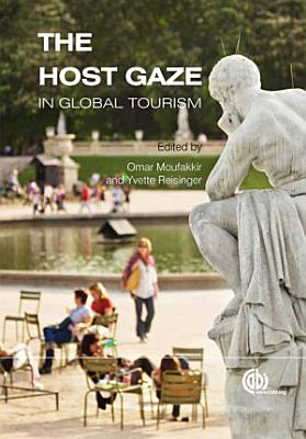 The Host Gaze in Global Tourism PDF