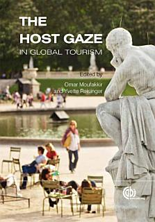 The Host Gaze in Global Tourism Book