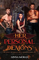 Her Personal Demons PDF