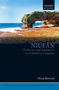 Niuean PDF