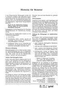 Oesterreichische Bibliographie