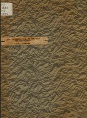 Der Philister vor: in und nach der Geschichte, scherzhafte Abhandlung