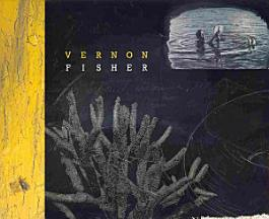 Vernon Fisher PDF