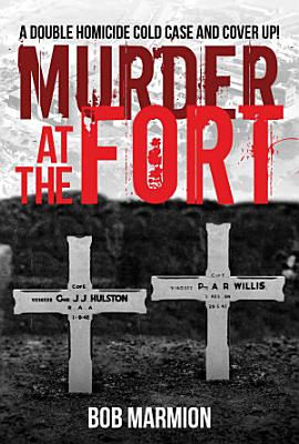 Murder At The Fort PDF