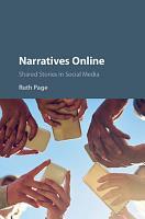Narratives Online PDF