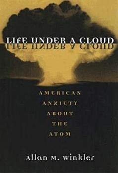 Life Under a Cloud PDF