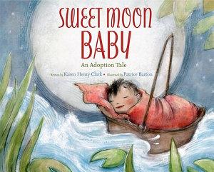 Sweet Moon Baby PDF