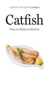 Catfish PDF