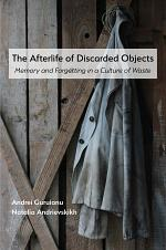 The Afterlife of Discarded Objects
