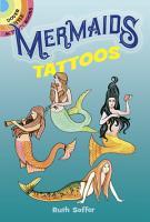 Mermaids Tattoos PDF