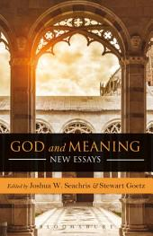 God and Meaning: New Essays