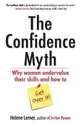 The Confidence Myth Book PDF