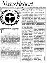 News Report PDF