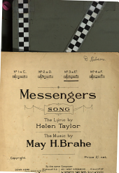 Messengers: Song