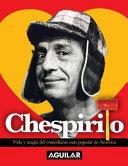 Chespirito PDF